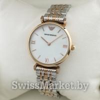 Женские часы EMPERIO ARMANI S-00738