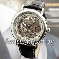 Мужские часы BREGUET S-00704
