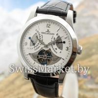 Мужские часы Jaeger-LeCoultre S-0401