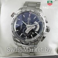 Мужские часы TAG HEUER CHRONOGRAPH S-0323