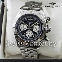 Часы наручные BREITLING CHRONOGRAPH S-1229