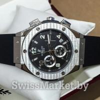 Мужские часы HUBLOT R-90001