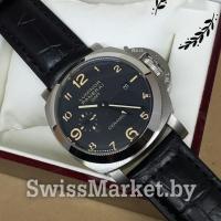 Мужские часы PANERAI R-90402