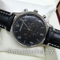 Мужские часы EMPERIO ARMANI R-90107