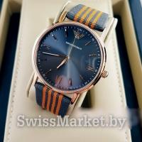 Мужские часы EMPERIO ARMANI S-0093