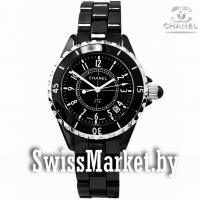 Женские часы CHANEL S-02209
