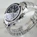 Мужские часы OMEGA S-2109