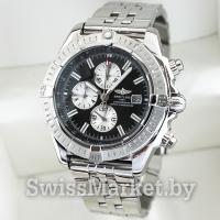 Часы наручные BREITLING S-1231