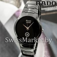 Наручные часы RADO S-00696