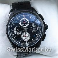 Мужские часы TAG HEUER CHRONOGRAPH S-0333