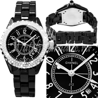Женские часы CHANEL S-0227