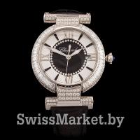 Женские часы CHOPARD S-0212