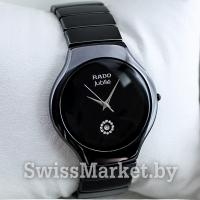 Наручные часы RADO S-1718