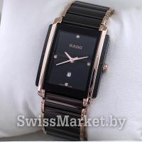 Наручные часы RADO S-1716