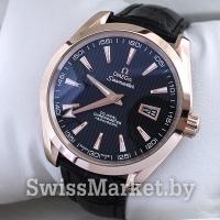 Мужские часы OMEGA S-2113