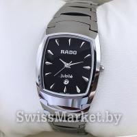Наручные часы RADO S-1711