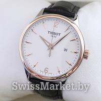 Мужские часы TISSOT S-3163