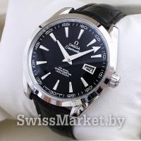 Мужские часы OMEGA S-2112