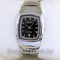 Наручные часы RADO S-1710