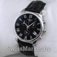 Женские часы TISSOT S-20169