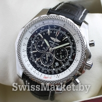 Мужские часы BREITLING S-1230