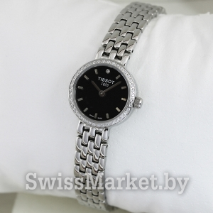 Женские часы TISSOT S-20181