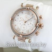 Женские часы Gc S-901