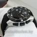 Мужские часы TISSOT CHRONOGRAPH S-00190