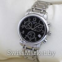 Женские часы TISSOT CHRONOGRAPH S-20164