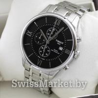 Мужские часы TISSOT CHRONOGRAPH S-00171