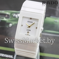 Наручные часы RADO S-00681