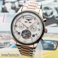 Мужские часы LONGINES N-0146