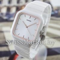 Мужские часы RADO S-00687