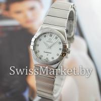 Женские часы OMEGA S-3101