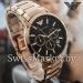 Мужские часы EMPERIO ARMANI S-0078