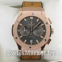 Мужские часы HUBLOT S-0140