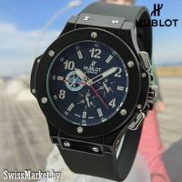 Мужские часы HUBLOT N-0130