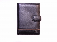 Мужской кошелек DANICA 3093
