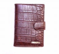Мужской кошелек DANICA 3098
