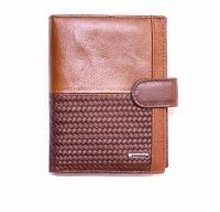 Мужской кошелек DANICA 3100