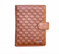 Мужской кошелек DANICA 3102