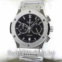 Мужские часы HUBLOT S-0151