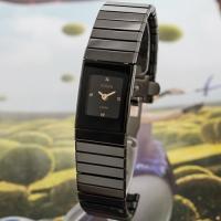 Женские часы RADO J-134