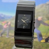 Наручные часы RADO NJ-136