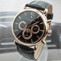 Мужские часы V.CONSTANTIN S-2118