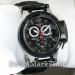 Мужские часы TISSOT CHRONOGRAPH S-00187