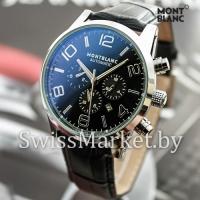 Мужские часы MONTBLANC S-0103