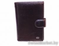 Мужской кошелек PETEK 3108