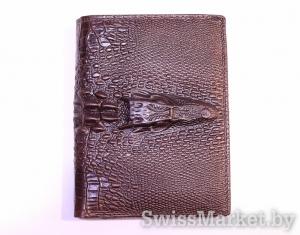 Мужской кошелек DANICA 3119