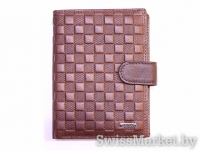 Мужской кошелек DANICA 3120